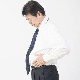 肥満は薬で治る時代が来る? 糖尿病薬の使用で体重15%減