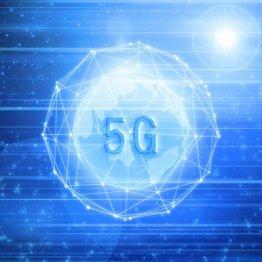サービス開始から1年が経過「5G」で医療はどう変わるか