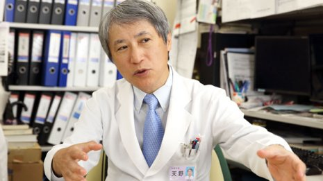 大動脈瘤に加えほかの手術を同時に行うケースが増えている