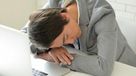 正しい「昼寝」を極めれば睡眠負債はしっかり返済できる