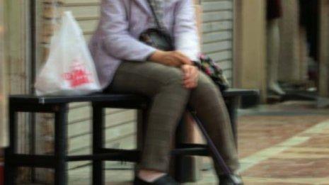 世界初 アルツハイマー病を「治す薬」が日本でも承認申請へ