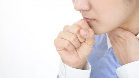 咳止めには深刻な副作用もある 用法用量を守ることが大切