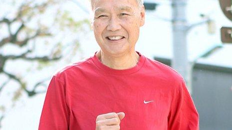 金沢大名誉教授の山本悦秀さんが振り返る大腸がんとの闘い