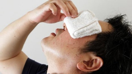 目<下>眼科専門医が教える「スマホ老眼」を防ぐ5つのケア法