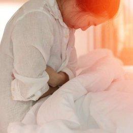 低用量ピルが「生理痛」や「子宮内膜症」に効くのはなぜ?