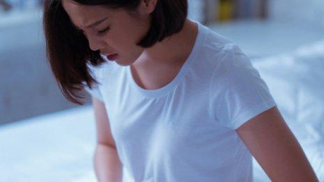 普通のピルと生理の移動に使うピルは何が違うの?