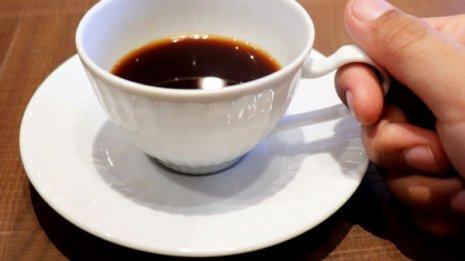 コロナ太り対策に コーヒーとそばで脂肪燃焼を促進させる