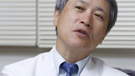 心臓病の人はワクチンより感染で生じるリスクの方が高い