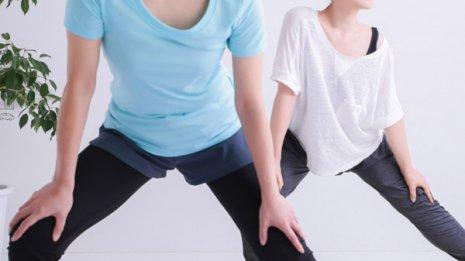 運動嫌いでも運動を継続できて体重20キロ落とせた秘訣は…