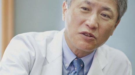 心臓マクロファージを利用した不整脈の治療は期待できる