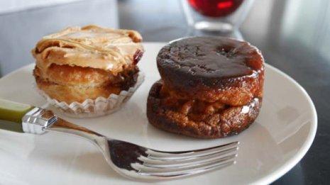 食事代わりに甘いものを食べるのはNG 血糖値を急上昇させる
