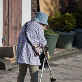 アルツハイマー型認知症は初期なら薬で治る? 医学誌で報告
