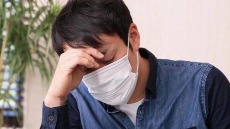 頭痛の原因はさまざま 誤った薬を使うと悪化するケースも