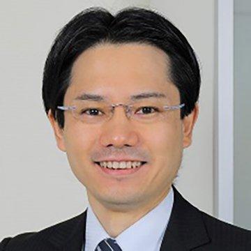 東京大学大学院医学研究科イートロス医学講座の米永一理特任教授