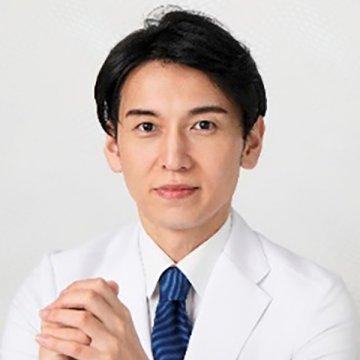 工藤内科院長の工藤孝文医師