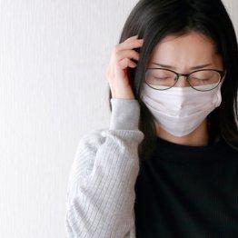 ワクチン副反応 接種者の本当の声「痛みで家事もできず…」