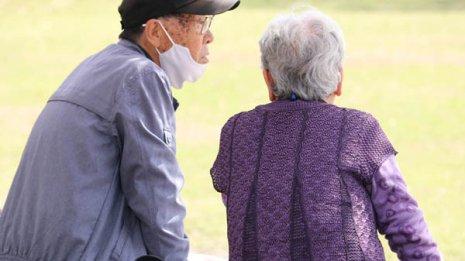 「地域連携」スタッフが在宅医療開始前の不安や悩みを解消