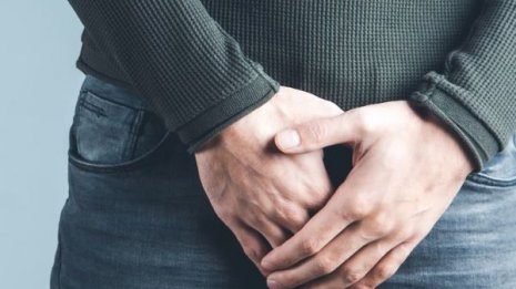男性患者の診察、診断は具体的にどのように行われるのか