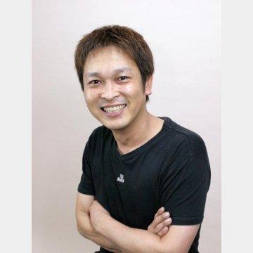 デンジャラス安田さん