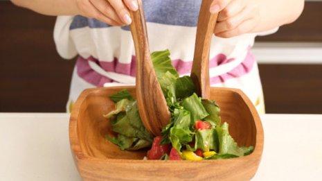 「生活の質の向上」には積極的なビタミン摂取は有効か?