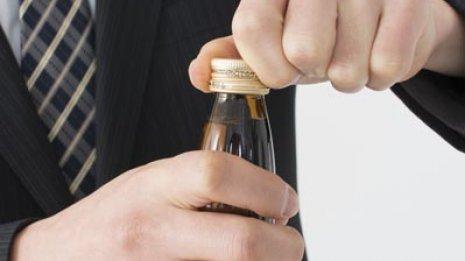 アミノ酸の取り過ぎが糖尿病の原因に ホルモン専門誌が指摘