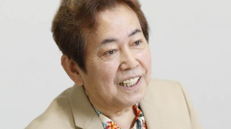 「急に声が細くなって…」歌手・平浩二さん 今年患ったばかりの「くも膜下出血」を振り返る