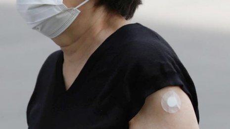 ワクチンの効果はどれだけ持続するのか 専門医の予測は?