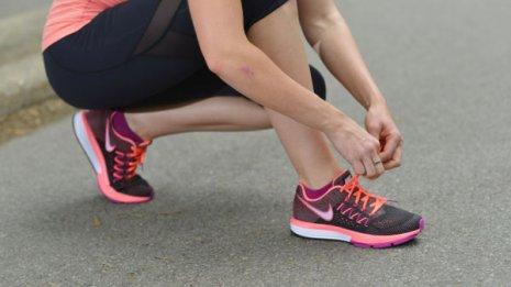 ジョギングは長寿に関係なし 断トツに死亡率が低かったのは…