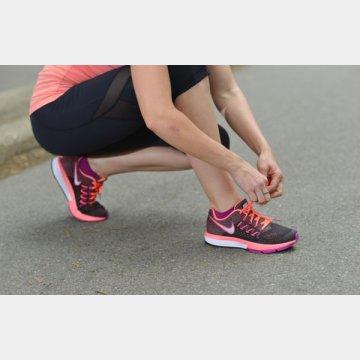 運動をすれば健康につながると考えがちだが