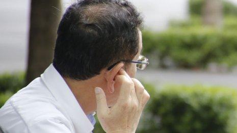 難聴は認知症の最大の危険因子…軽度でも発症率が2倍高い