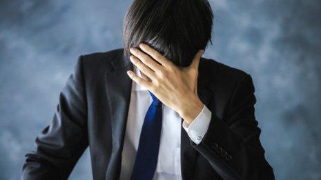 食事を変えると片頭痛が減る 海外一流医学誌が論文報告