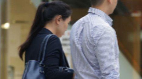 「体外受精」の実際の治療成績は? 日本は世界で最下位
