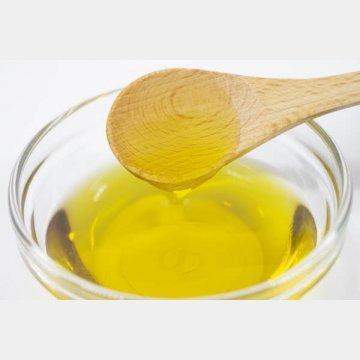 血中の悪玉コレステロールを減少させるオレイン酸が豊富