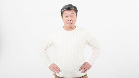 腎臓<下>なぜ運動は腎機能を改善するのか? 4つの腎臓体操
