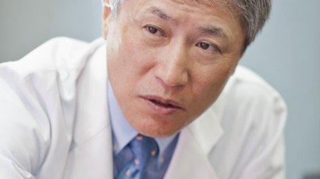 上皇の執刀医「心臓病はここまで治せる」