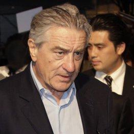 暗黒街の顔役アル・カポネは晩年「梅毒悪化」に苦しんだ