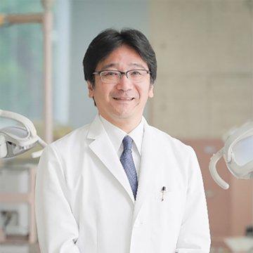 槻木恵一氏(神奈川歯科大学環境病理学教授)