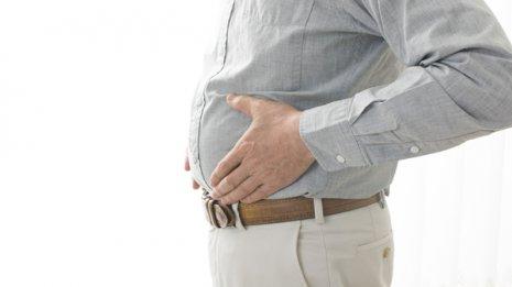 糖尿病の人はダイエットすれば薬を減らせる 専門誌に論文掲載