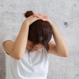 のど<上>呼吸力を鍛える神様体操と誤嚥を防ぐ首ストレッチ