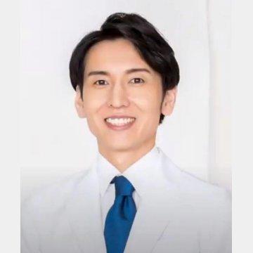 統合内科医の工藤孝文氏