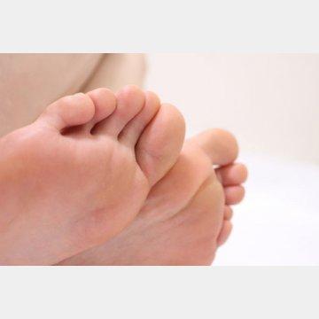 爪白癬の治療は早ければ早い方が良い