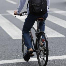 「サイクリング」は健康寿命を延ばす!? 米内科専門誌で報告