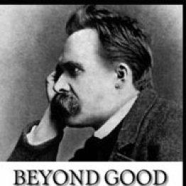 ニーチェを「神を否定する哲学者」に変えた病魔とは?