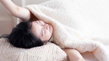 脳<上>脳を活性化させる朝の起床と入浴の方法 廃用性委縮を防ぐ