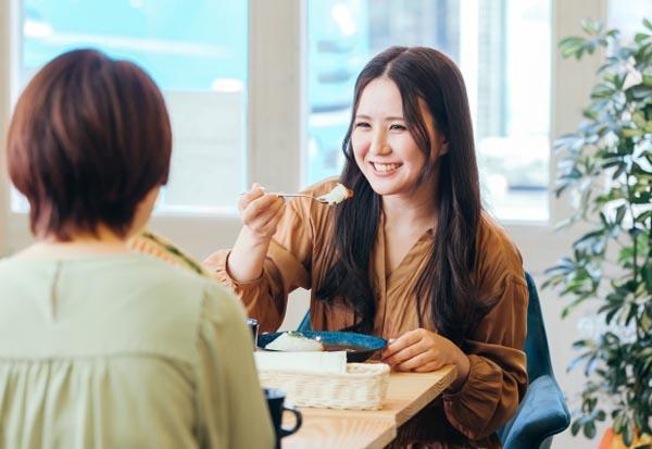 ダイエットに失敗する人の「3つの共通点」と管理栄養士が勧める4タイプの体質別対策|日刊ゲンダイヘルスケア