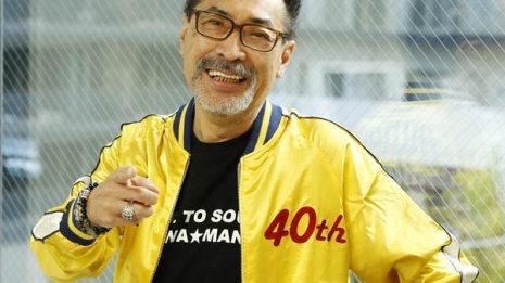 「今なら助かりますよね?」と無意識に…桑野信義さん直腸がん手術を振り返る