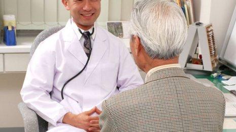 コロナ禍でのがん治療の遅れを回避するため医師に聞くべきこと