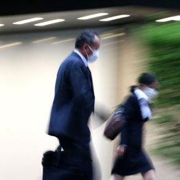 「蜂窩織炎」は症状が落ち着くまで安静第一 歩くのも極力控える
