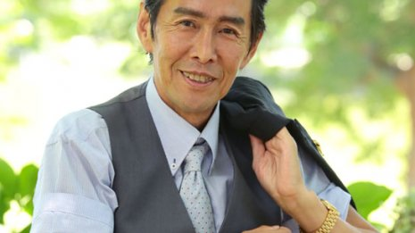 肺がんで余命宣告され…俳優・御木裕さんが克服までを語る「目が覚めたら医者が3人深刻な顔を」