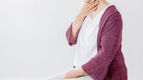 甲状腺ホルモンが低下すると腎臓が悪くなる?789人の解析結果